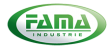 Fama Industries