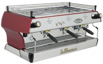 Кофемашина La Marzocco FB/80 MP 3gr в ШефСтор (chefstore.ru) 2